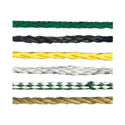 Rope Post Accessories