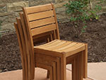 sedona-stacking-side-chair