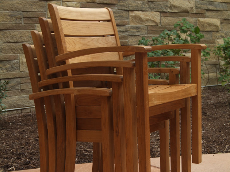 sedona-stacking-armchair