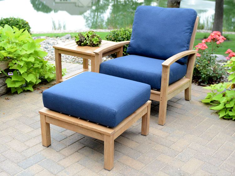 st.-lucia-deep-seating-armchair