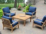 st.-lucia-deep-seating-armchair