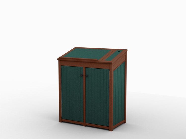 medium-tribute-podium