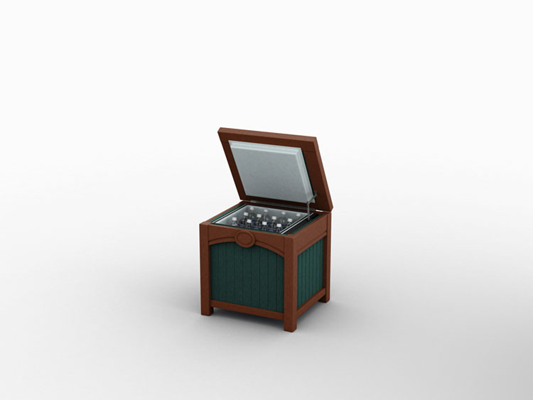small-tribute-cooler-box