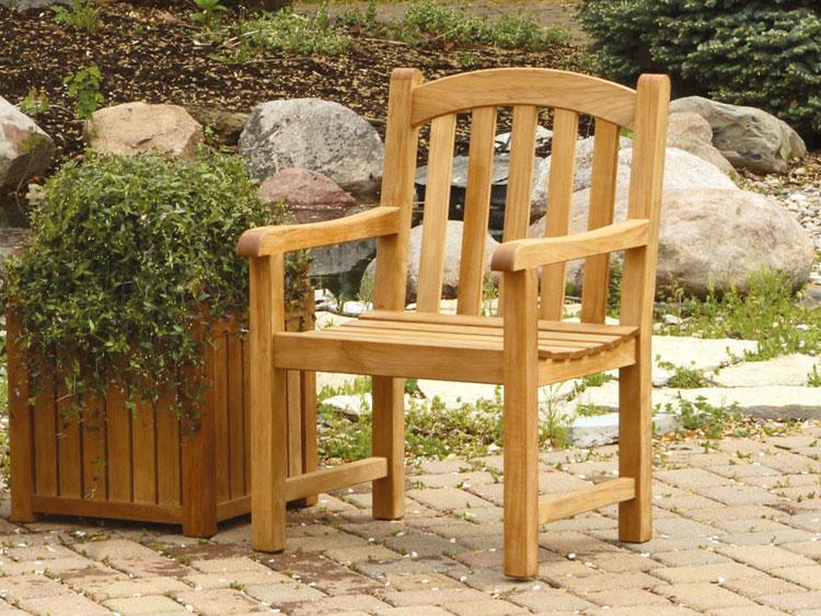 victoria-garden-armchair