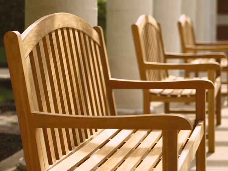 victoria-garden-bench
