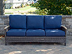 bella-deep-seating-sofa-3-seater