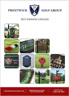 Cast Metal Catalog