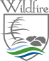 Wildfire Golf Club